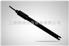 2301T-F塑壳电导电极