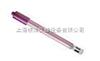 2401-C玻璃電導電極
