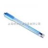 CA501離子復合電極