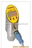 德国TURCK压力传感器@TURCK中国