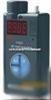 DS-25煤矿用氧气检测报警器