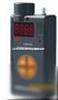 DSB4-25甲烷氧气两参数报警仪