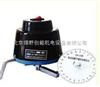 MGZ-X自動漆膜幹燥時間試驗儀