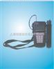 TV300便携式测振仪