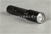 JW7620A海洋王手电筒-JW7620A-固态微型强光防爆电筒,防水,充电JW7620A铝合金电筒价格