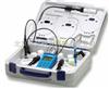 德国Schott肖特handylab系列防水手持式测量仪