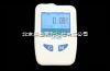 DS-802I个人剂量报警仪
