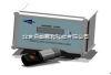 DS-1000在线荧光法溶解氧DO分析仪