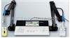 德國Schott肖特Prolab系列防水臺式多參數測量儀