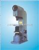HDT-1875布洛维硬度计