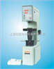 HRS-150洛氏硬度計