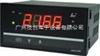 SWP-C801-00-12-NSWP-C801-00-12-N数显仪