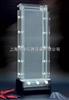 DYCZ-20A DNA序列剖析电泳仪