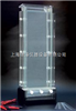 DYCZ-20A DNA序列分析电泳仪