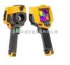 TI10 Ti25 TI27 Ti29 Ti32红外热像仪年底促销价格供应中