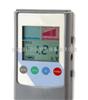 FMX-003靜電測試儀
