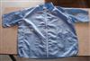 FJD-DX防靜電上衣(短袖)