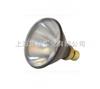 BLE-100S/MC紫外线灯泡