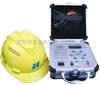 GX-7003安全帽防静电测试仪