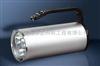 手提式防爆探照灯-RJW7102/LT-海洋王防爆探照灯,RJW7102/LT价格,诚招经销商