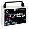 QT30高流量区域采样泵