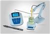MP526實驗室電導率和溶解氧測量儀