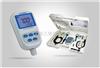SX721便攜式pH和ORP計