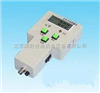 SY-DLY石油产品点导率测定仪