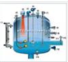 Prosonic FDU 80...86德国e+h#德国e+h超声波液位计