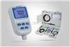 SX751便携式pH/ORP/电导率/溶解氧测量仪