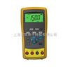 ETX-2010温度校验仪