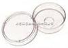 P35G-0-10-C玻璃底培养皿-共聚焦显微镜专用