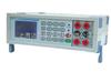 ETX-2028台式多功能校验仪