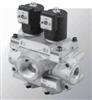 AD-SL231D-508D-DAAD-SL231D-508D-DA日本Toyookl减压阀