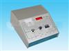 SY87-HH-Ⅲ型化学耗氧量测定仪