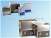 HS2060超声波清洗器 2L