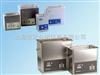 HS3120超声波清洗器 3L