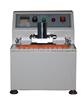 GX-5021-B油墨脱色试验机