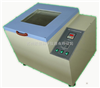EHG-B单光束数字显示测汞仪