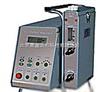 OCMA-220测油仪
