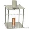 细集料棱角性测定仪 细集料粗糙度测定仪 自由膨胀率测定仪