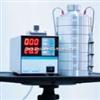 6级筛孔撞击式空气微生物采样器S6  用于监测细菌和真菌的浓度和粒径分布