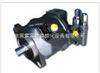 A10V040德国REXROTH柱塞泵REXROTH