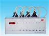 SY87-880型数字式BOD5测定仪