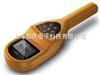 R500型多功能数字辐射仪R500辐射仪|R500数字辐射仪|R500型多功能数字辐射仪