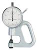 DP-YG142-2/3手提式测厚仪 织物测厚度