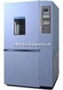 WGD8025超低温试验箱