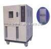 WGD/SD6050高低温试验箱