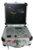GX-7003安全帽防静电试验机