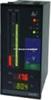 SWP-T823-822-08/08-HL/HLSWP-T823-822-08/08-HL/HL光柱显示控制仪